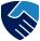 Fellowship Programme Logo